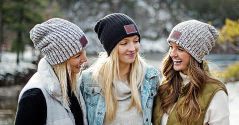 229cf933161b1 Love Your Melon Hats are HERE! - Perrotti s Country Barn