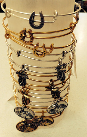 Alex And Ani S Kentucky Derby Collection Perrotti S