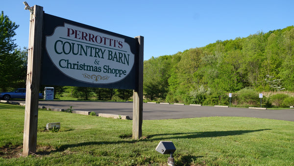 About - Perrotti's Country Barn