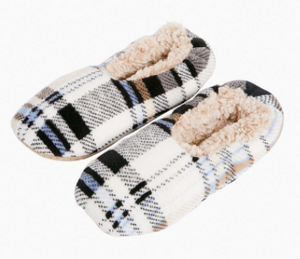 Cozy Life Slippers