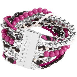 648aadcbd66 Magnetic Personality Bracelet - Perrotti's Country Barn
