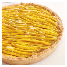 Load image into Gallery viewer, Mango Tart