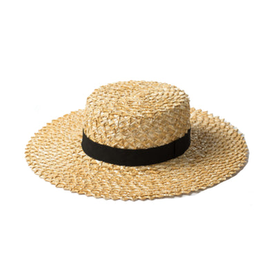 Piper Straw Hat