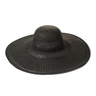 Witch Beach Hat