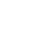 Mat Collective
