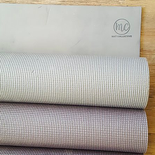Pre-loved Mats