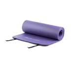 Load image into Gallery viewer, Squishy Pilates/Camping Mats