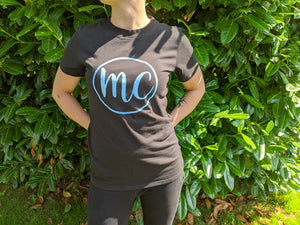 Mat Collective T-Shirt