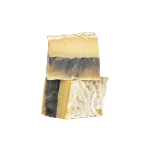 Light Eucalyptus Soap