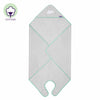 Cotton Apron Baby Bath Towel