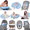 ClevaCushion™ Nursing Pillow & Baby Nest