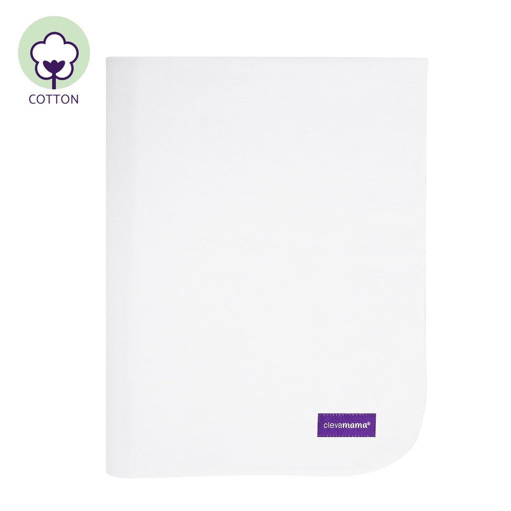 Cotton Toilet Training Mattress Protector Mat
