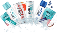 Cure-Products-Banner