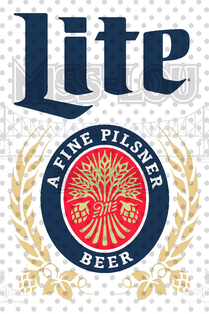 Lite Logo Digital Download