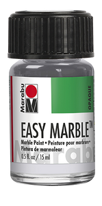 Marabu Easy Marble Metallic