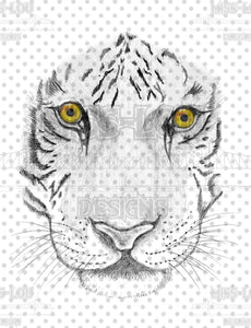 Tiger Eyes Yellow  Download