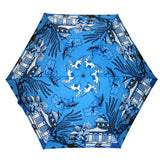 Superlight Umbrella