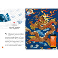 Feng Shui: The Chinese System of Elements