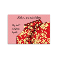 Greeting Card – Other Occasions