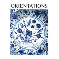 Orientations May Jun 2021