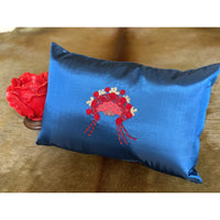 Collage Cushion Cover