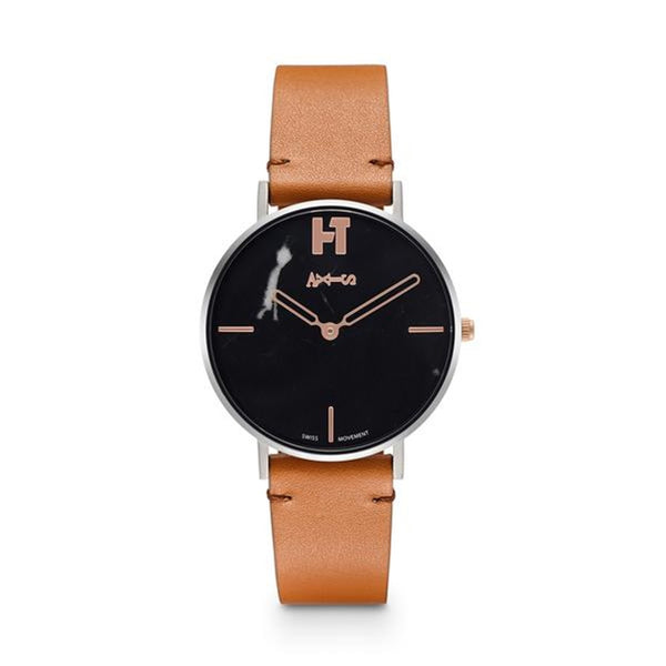 HOTiTLE x AXIS Watch Set