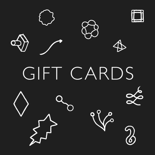 Grimm Gift Card! - ONLINE USE ONLY