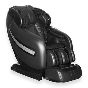 UME Kona 4D - OPEN BOX - U.ME MASSAGE CHAIR
