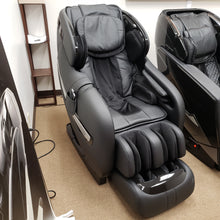 Load image into Gallery viewer, UME Kona 4D - OPEN BOX - U.ME MASSAGE CHAIR