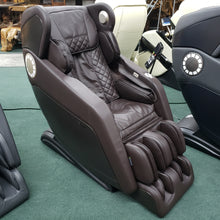 Load image into Gallery viewer, Osaki OS-Hiro LT - OPEN BOX - U.ME MASSAGE CHAIR