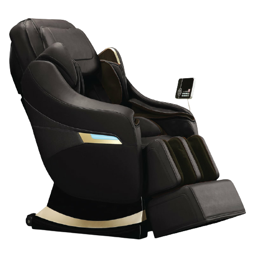 Titan Pro-Executive - U.ME MASSAGE CHAIR
