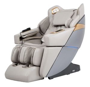 Ador 3D Allure - U.ME MASSAGE CHAIR