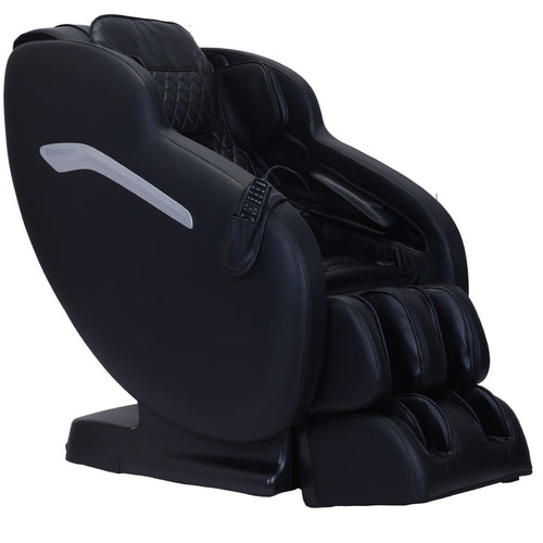 Infinity Aura - U.ME MASSAGE CHAIR