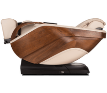 Load image into Gallery viewer, D.Core Cirrus - U.ME MASSAGE CHAIR