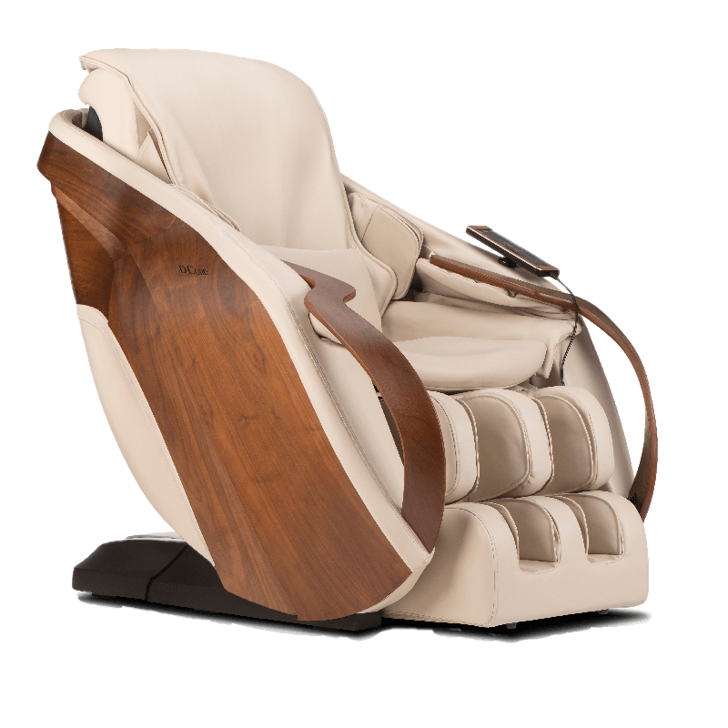 D.Core Cirrus - U.ME MASSAGE CHAIR