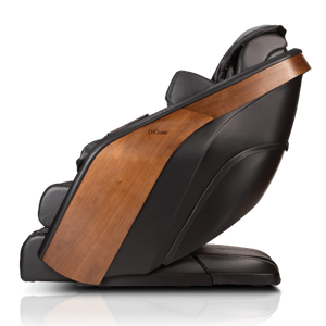 D.Core Cloud - U.ME MASSAGE CHAIR