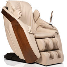Load image into Gallery viewer, D.Core Cloud - U.ME MASSAGE CHAIR