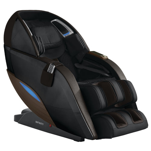 Infinity Dynasty 4D - U.ME MASSAGE CHAIR