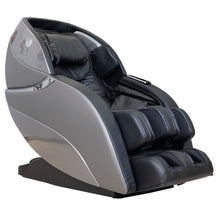 Load image into Gallery viewer, Infinity Genesis Max 4D - U.ME MASSAGE CHAIR