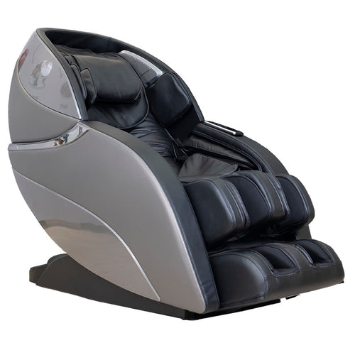 Infinity Genesis Max 4D - U.ME MASSAGE CHAIR