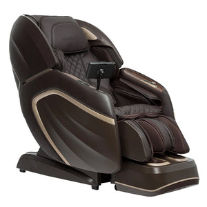 AmaMedic Hilux 4D - U.ME MASSAGE CHAIR
