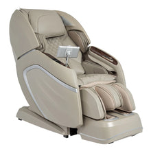 Load image into Gallery viewer, AmaMedic Hilux 4D - U.ME MASSAGE CHAIR