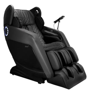 Osaki OS-Hiro LT - OPEN BOX - U.ME MASSAGE CHAIR