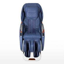 Load image into Gallery viewer, U•ME Solo - U.ME MASSAGE CHAIR