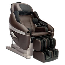 Load image into Gallery viewer, Inada Dreamwave - U.ME MASSAGE CHAIR