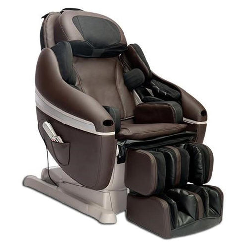 Inada Dreamwave - OPEN BOX - U.ME MASSAGE CHAIR