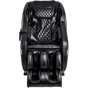 Titan Luca V - U.ME MASSAGE CHAIR