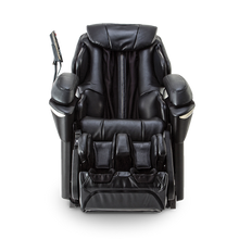 Load image into Gallery viewer, Panasonic EP-MA73 - U.ME MASSAGE CHAIR