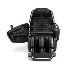 Load image into Gallery viewer, OHCO M.8 - U.ME MASSAGE CHAIR