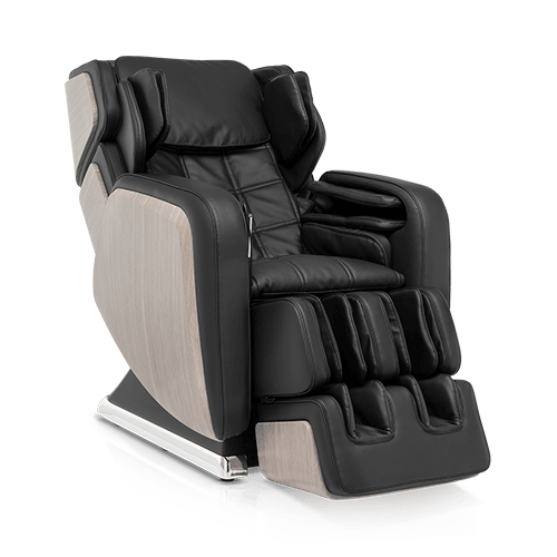 OHCO R.6 - U.ME MASSAGE CHAIR